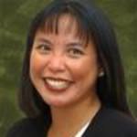 Dr. Maria Espera Barbe, MD