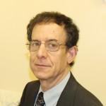 Dr. Samuel Harris Wittenberg, MD