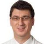 Dr. Gokhan Mehmet Mutlu, MD