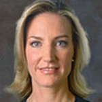 Dr. Michelle C Vaughan-Walters, DO