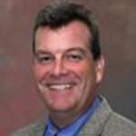 Dr. Martin Engwall Sheline, MD