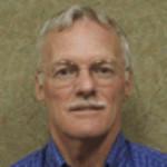 Rodney Zimmerman