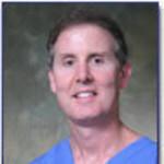 Dr. Randall Lee Breau, MD