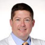 Dr. Brooks Bellamy Mays, MD