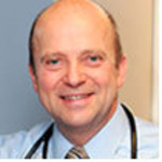 Dr. Stephen Russell Guy, MD