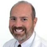 Dr. Robert Martin Rotche, MD