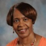 Dr. Wanda Tyronne Terrell, MD