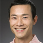 Dr. Duy Quang Tran, MD
