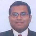 Dr. Manish Babaji Malkar, MD