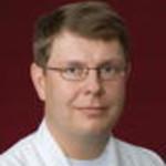Dr. Larry Austin Johnson, MD