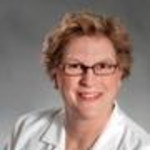 Dr. Judith Kuczek Waters, MD