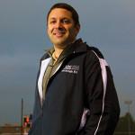 Dr. Todd Christopher Battaglia, MD