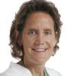 Dr. Linda S Stewart, MD
