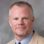 Dr. Kevin Michael Nasky, DO