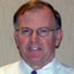 Dr. Howard Glenn Morris