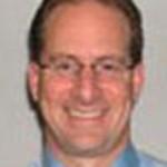 Dr. Richard Stephen Miller, MD