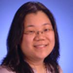 Dr. Peggy Ku, DO