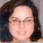Dr. Beth W Liston, MD