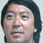 Tetsu Uejima
