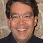 Dr. Gregory Mark Yasuda, MD