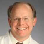 Dr. Wesley B Roney, MD