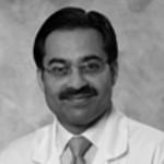 Dr. Anurag Maheshwari, MD