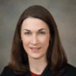 Dr. Susan Stengl Betting, MD