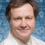 Dr. Sandor Mecs, MD