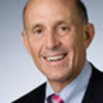 Dr. Philip W Eichenholz, MD