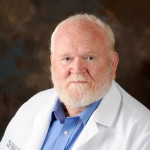Dr. Stanley Robbin Drake, MD