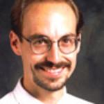 Stephen Dilts Jr