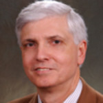 Dr. Vincent Paul Sustersic, DO