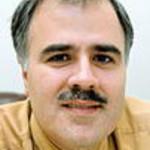 Dr. Haydar Adib Frangoul, MD
