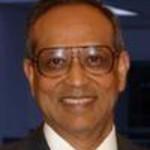 Dr. Dipankar S Dasgupta, MD