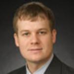 Dr. Adam John Haugo, MD