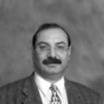 Dr. Alexander Borisovich Malayev, MD