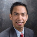 Dr. Louie Astrera Anquilo, MD