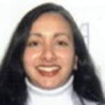 Dr. Smriti Madhavi Kashyap, MD