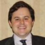Dr. Ryan Patrick Casey, MD