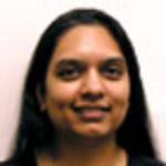 Dr. Madhuri Vusirikala, MD