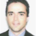 Dr. Nicolo Marsoni, MD