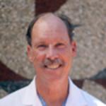 Dr. Kevin John Buckman, MD