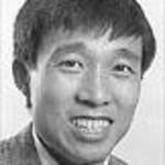 Dr. David Yinkai Huang, MD