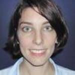 Dr. Karen Lynn Wilson, MD