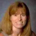 Dr. Courtney B Parker-Hudson, MD
