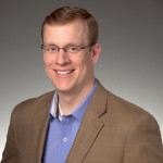 Dr. Jared Michael Scott, MD