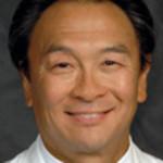 Robert Iwaoka