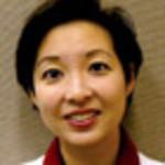 Dr. Hsiao Ching Li, MD