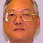 Dr. Stephen Kazuo Kato, MD
