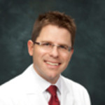 Dr. Augustus B Colangelo, MD